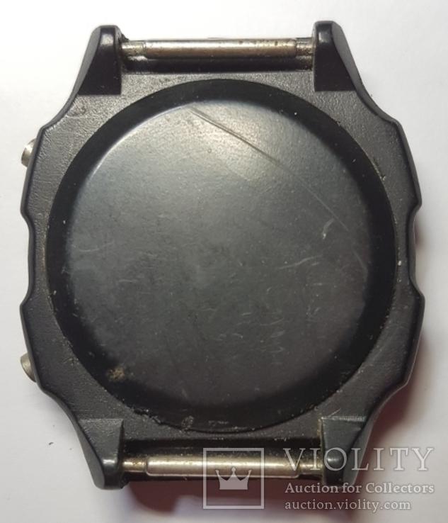 Часы Braddon water resist 30 м, фото №5
