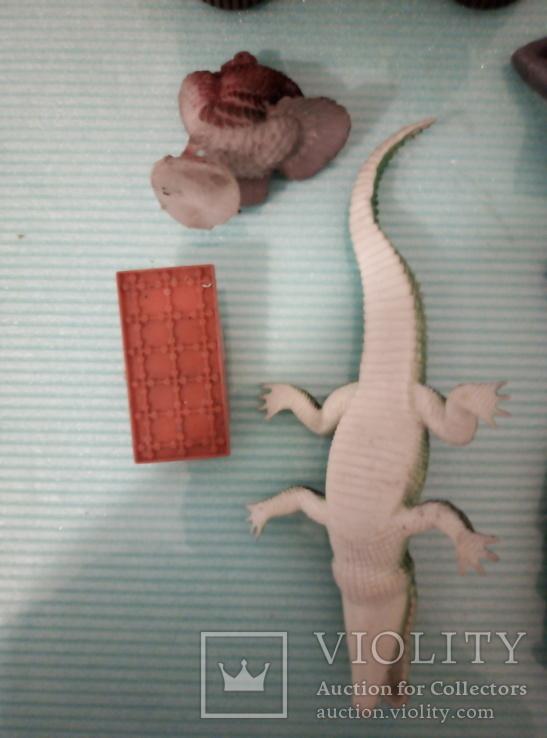 Разные игрушки, фото №6