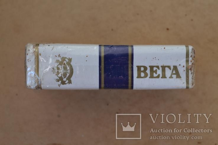 Сигареты вега оптом ротманс сигареты купить оптом