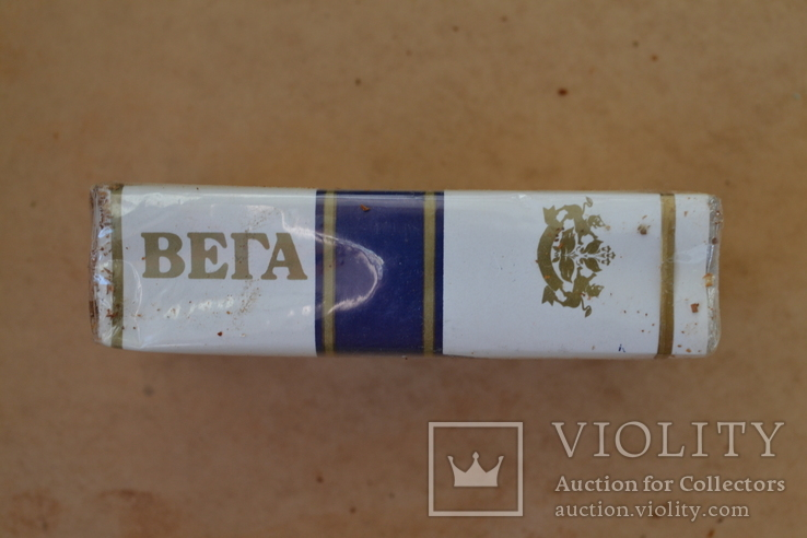 Сигареты вега оптом коллекционеры табачных изделий
