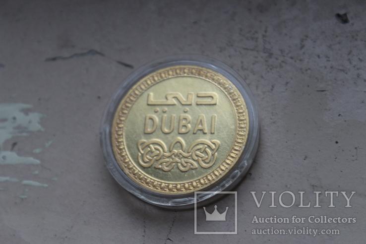 Dubai, фото №5