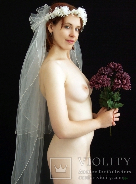 humiliation-free-topless-bride-breastfeeding-videos-couples