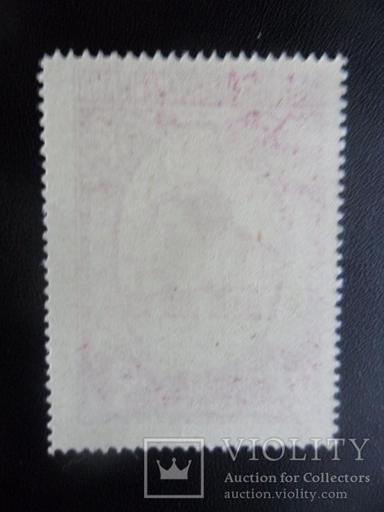 Испания. 1930 г. Иберо-Американский Союз.  MNH  67 дол. США, фото №4