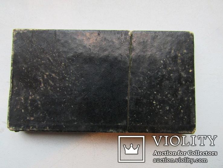 Карандаши по металлу Polygrade Blei Германия до 1917 гпо, фото №5