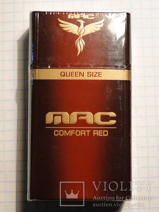 Сигареты макинтош купить в краснодаре купить табак для самокруток опт