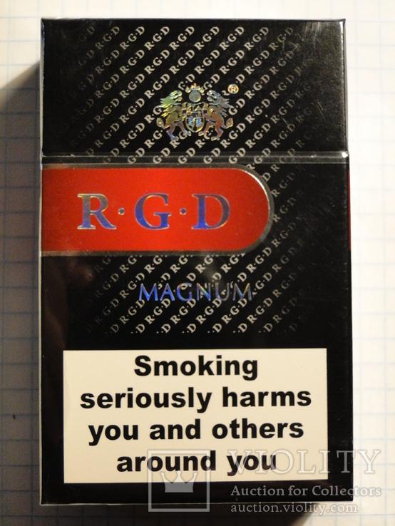 сигареты магнум купить