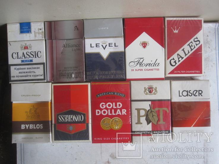Где купить пустые пачки сигарет купить маскинг сигарета где электронная