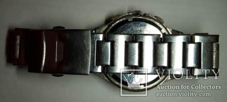 Часы ATLANTIS-SPORTS water resistant 100M/330FT, фото №8