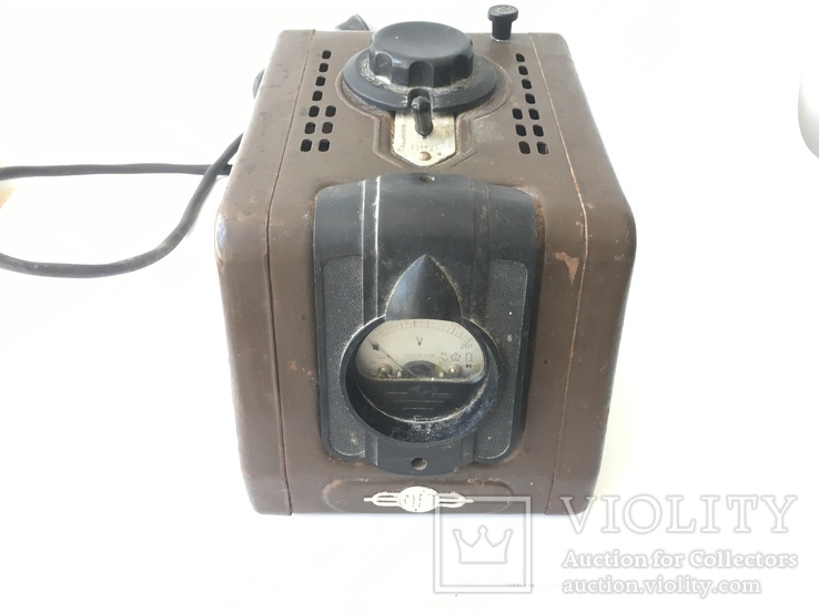 Трансформатор, фото №2