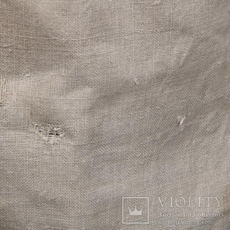 360. Полтавська вишиванка (Туман), фото №8