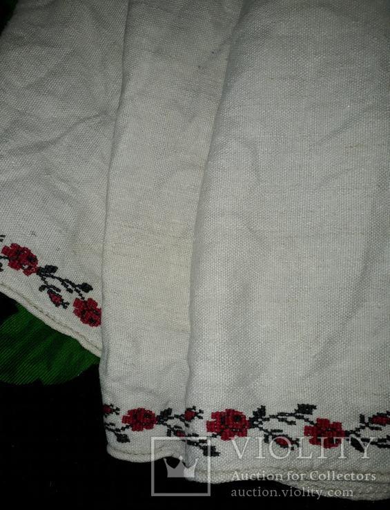 Сорочкы вышыти, фото №6