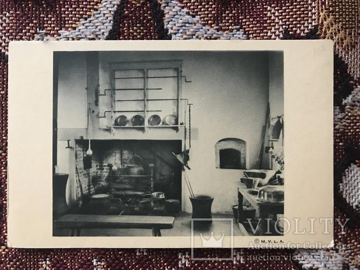 Открытка 120 лет, открытках