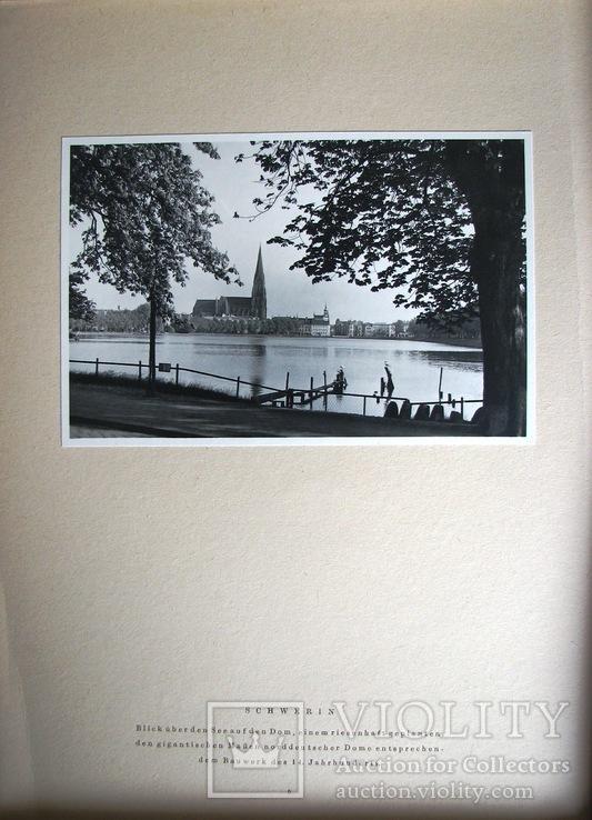 Фото 16 шт. на листах в коробке. Германия, фото №7
