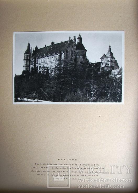 Фото 16 шт. на листах в коробке. Германия, фото №8