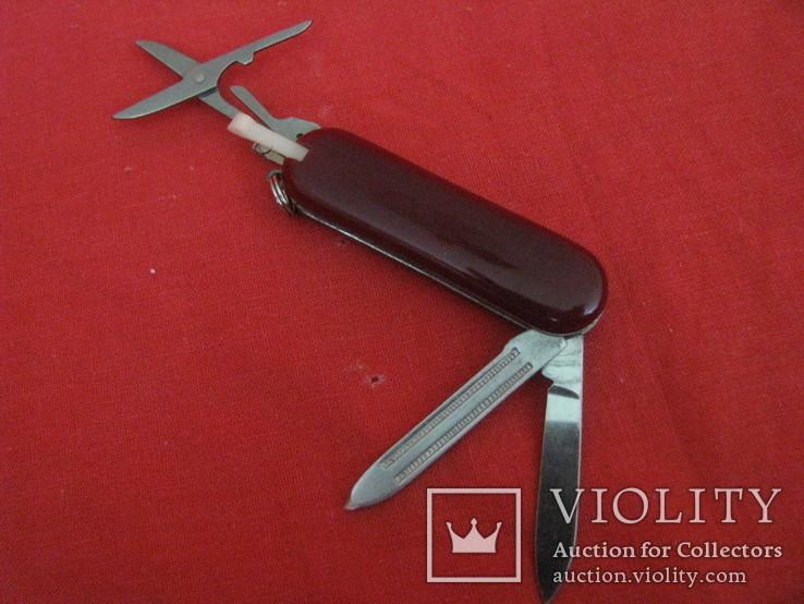 Коллекционный универсальный набор- брелок - STAIN LEES, фото №3