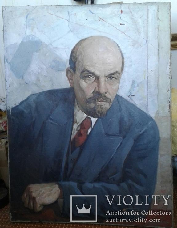 В. Брикулец. Авторская.