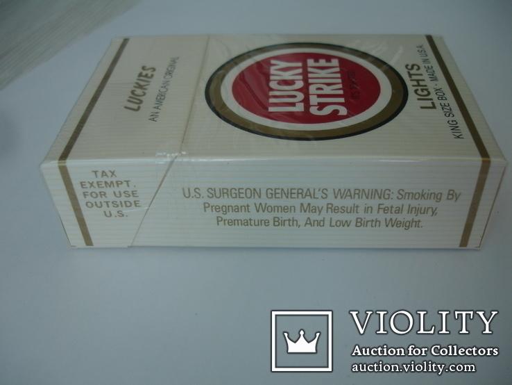 Купить сигареты лаки страйк сша сигареты кент 1 купить