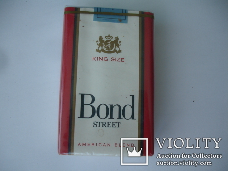 сигареты сша купить москва