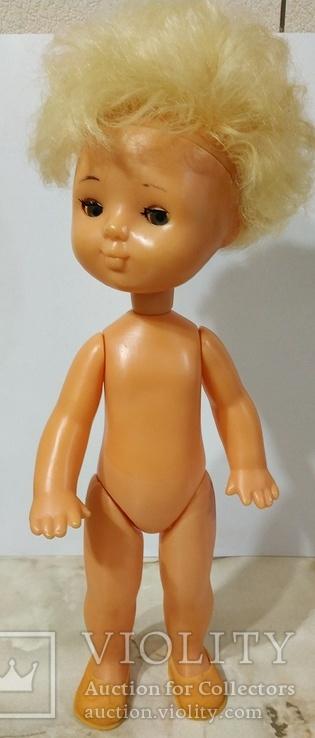 Кукла Днепропетровск