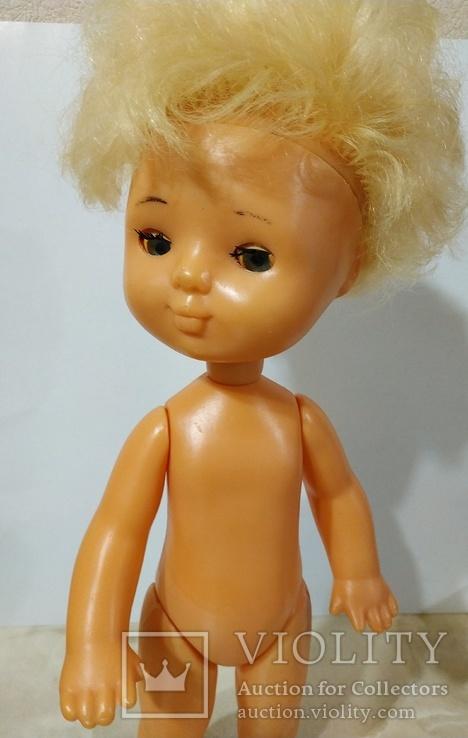 Кукла Днепропетровск, фото №4