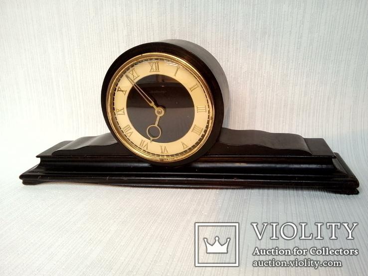 Часы Владимир., фото №3