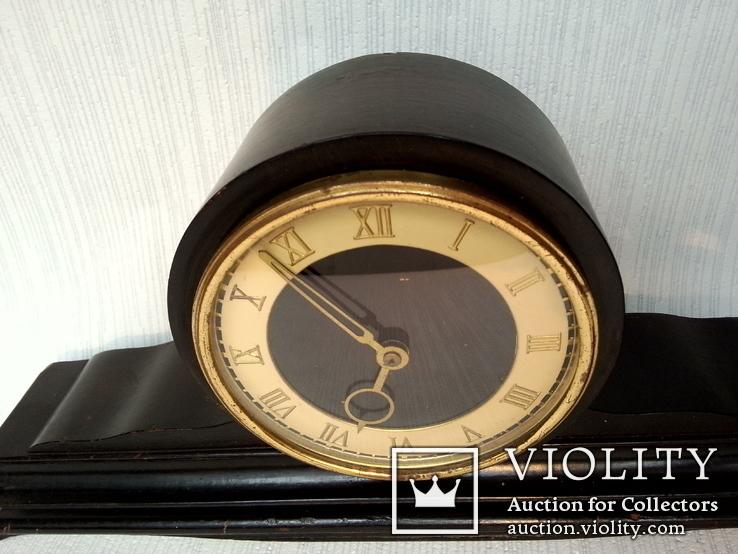 Часы Владимир., фото №7