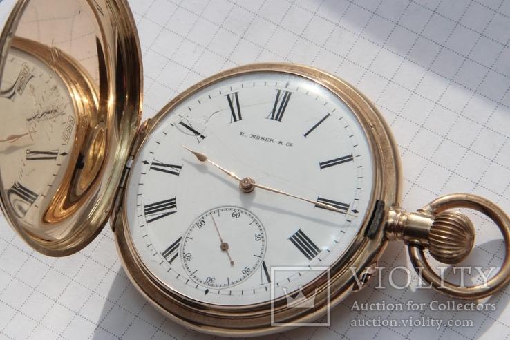 Продать мозар часы пол ссср продам часы у наручные б
