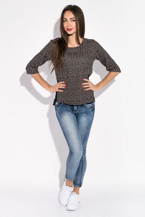 Блуза женская, фото №4