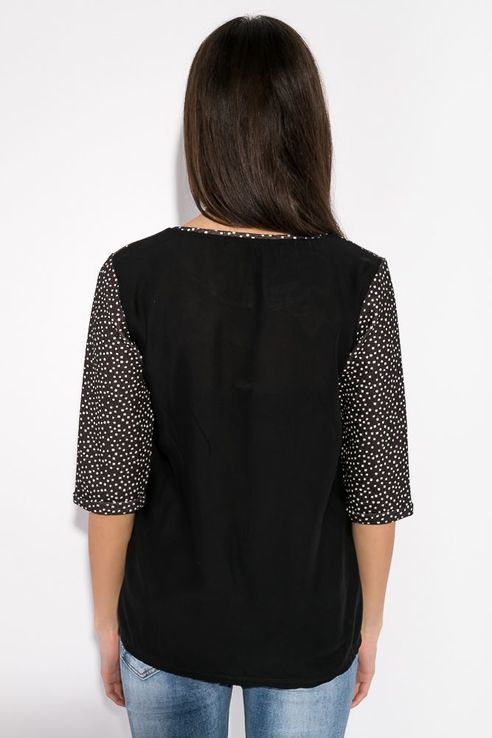Блуза женская, фото №6
