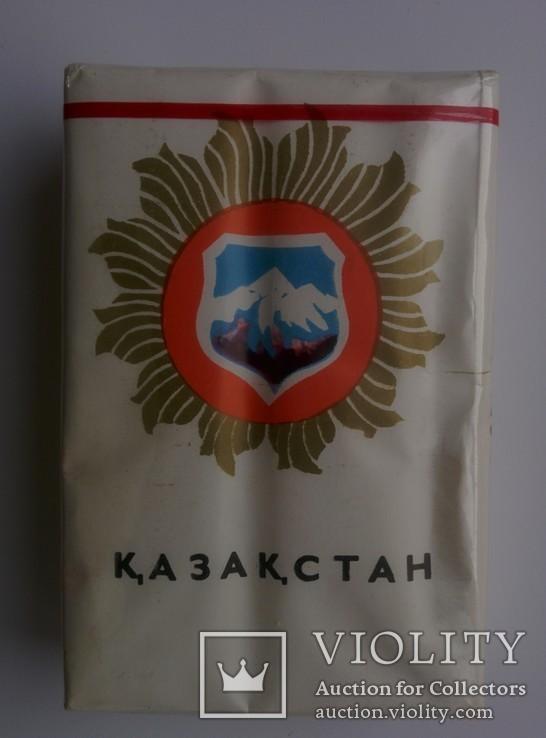 купить сигареты из казахстана