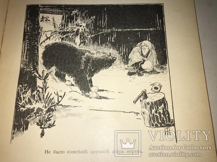 Родина Шикарное издание Девриена иллюстрированное до 1917 г, фото №7