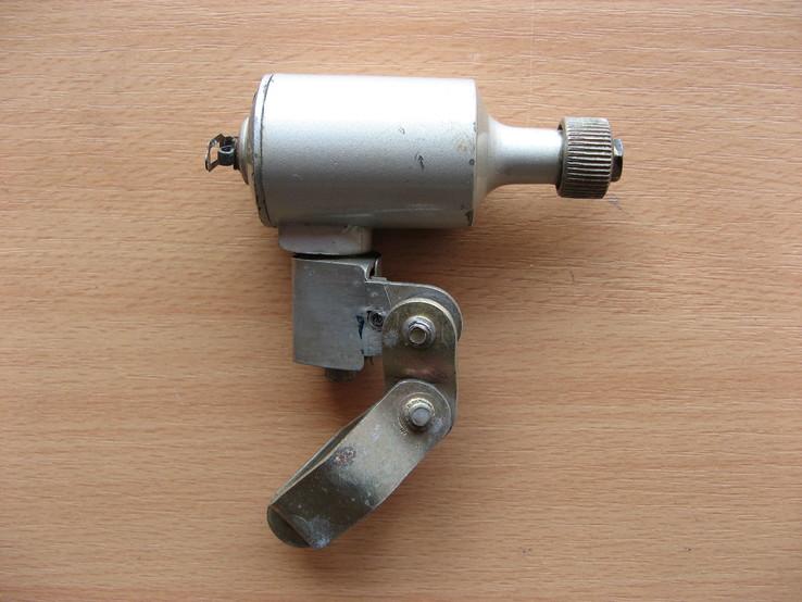 Велодинамо Г412,  СССР