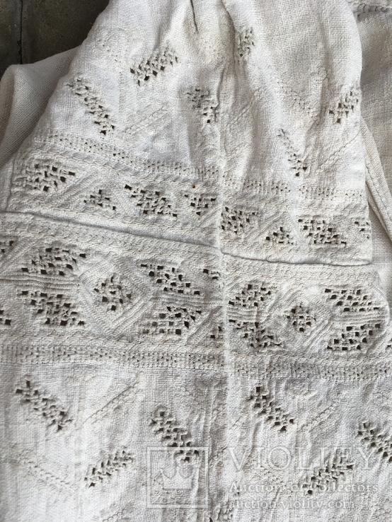 Сорочка оберіг 2, фото №4
