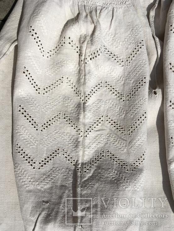 Сорочка оберіг 7, фото №3