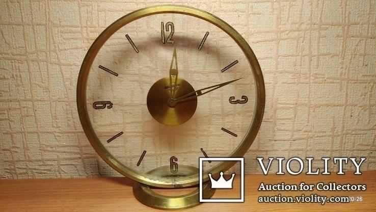 Завод продать настольные цена златоустовский часовой часы сутки сдам на часы на