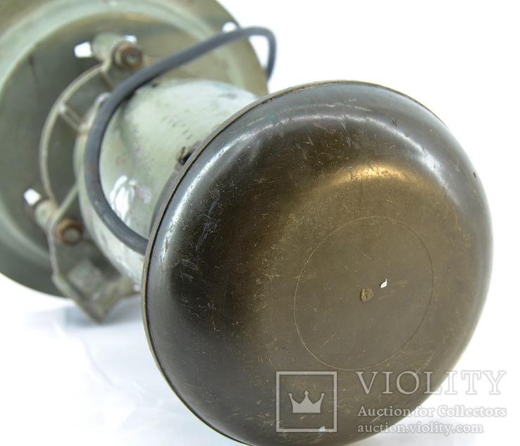 Водяной насос КАМА-5, фото №3
