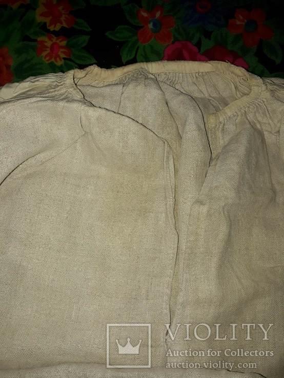 Сорочка вышыта, фото №9