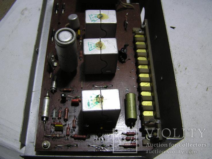 Сигнализация ,, Сигнал - 37 М ,,. Б/у., фото №6