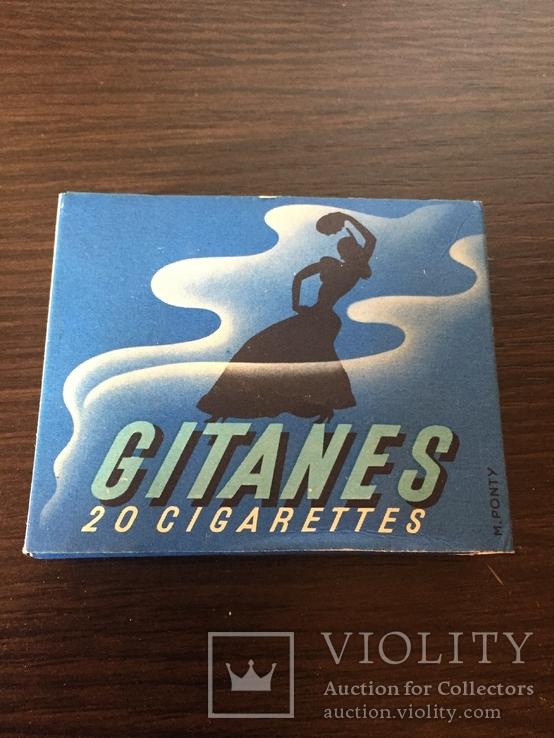 Купить сигареты житан франция усмань табак купить сигареты