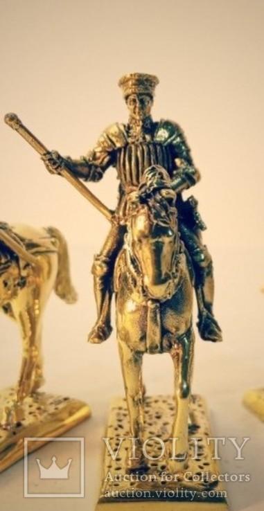 Карло Ламмелино XV век-Экспедиция, фото №4