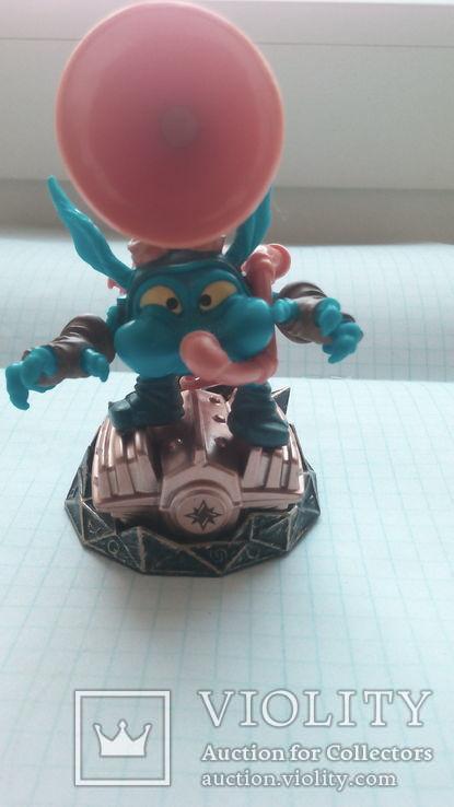 Игрушечная фигурка, фото №7