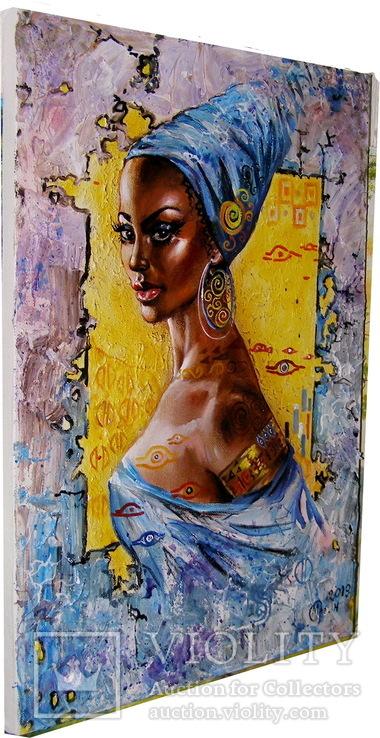 «Африка», фото №3
