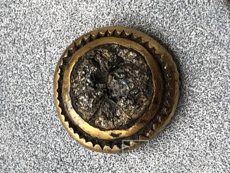 Перстень AU, фото №13