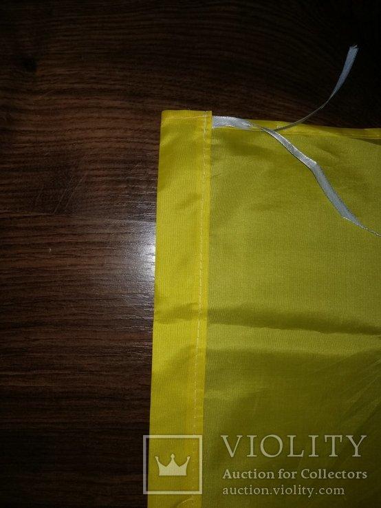 Флаг Украины, фото №3
