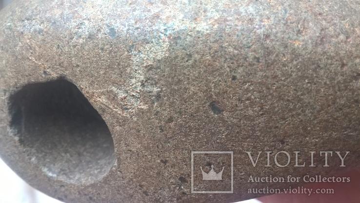 Каменный молот, фото №6