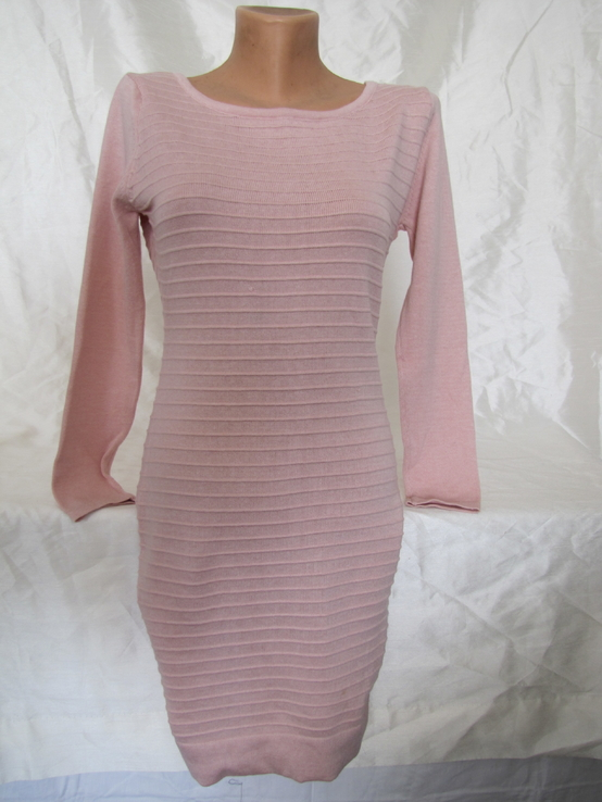 Платье №106 пр-во Турция, р42-44(S-M) новое