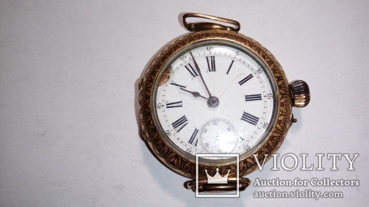 На тиффани часы молотке наручные старинные продать скупка часа ломбард 24