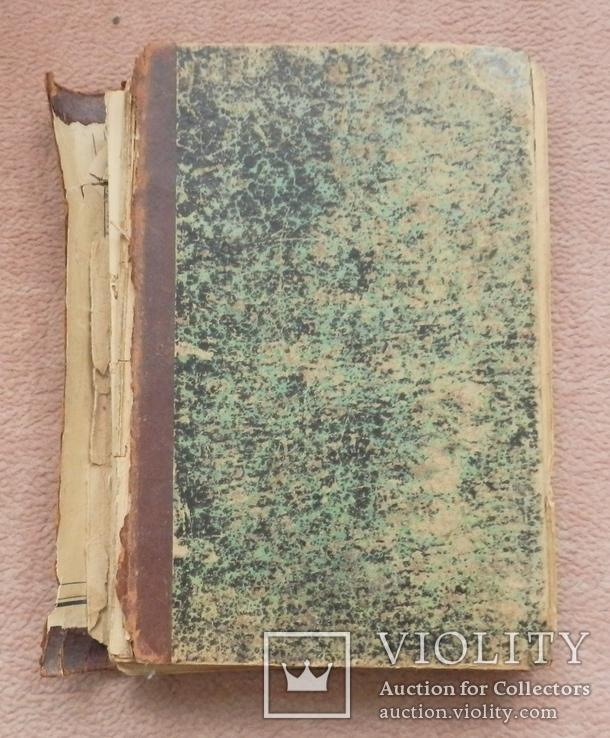 А. Б. Гольденвейзер Вблизи Толстого  Ранние Советы Благотворительное издание, фото №5