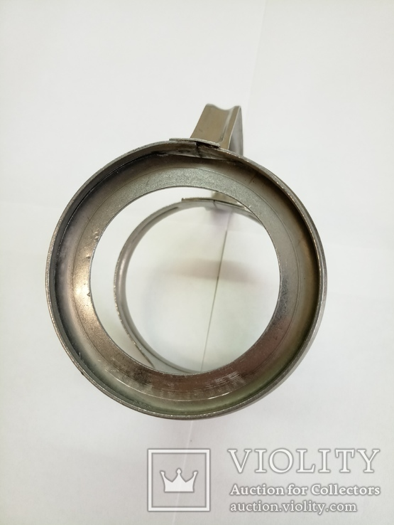 Подстаканник Смоленск 1125 лет, фото №8