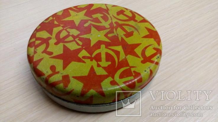 Коробка, конфеты 6., фото №2